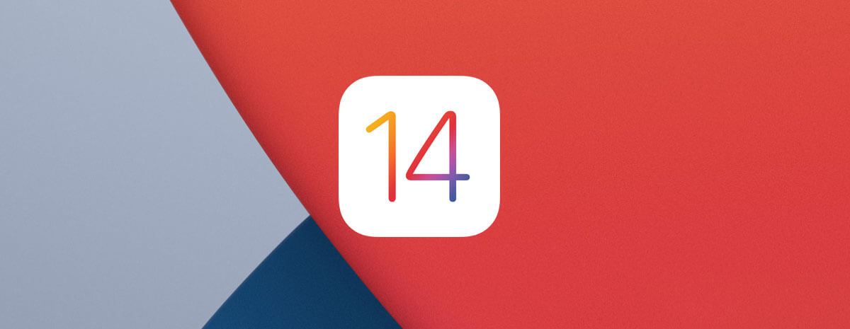 iOS 14 overview for developers
