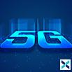 5G Mobile Internet Network