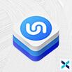 ShazamKit in iOS