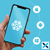 What is Hybrid App Development and Why we should choose React Native?