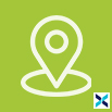 retrieve location using locus library