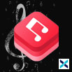 Facts That Nobody Told You About MusicKit in iOS development