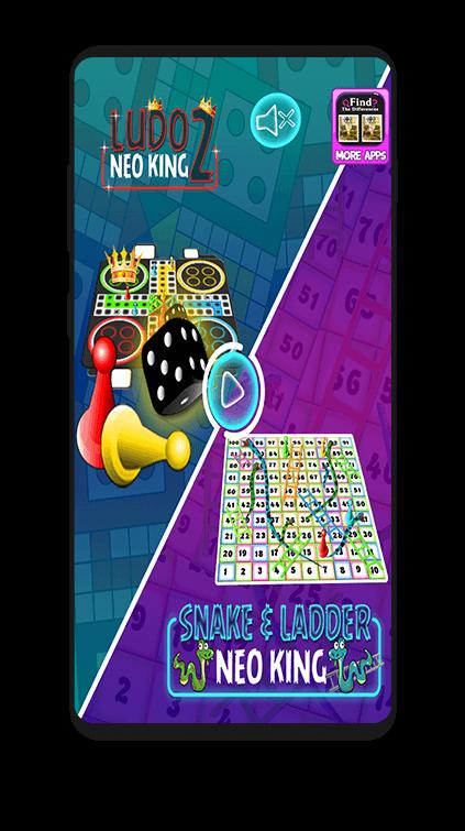 Ludo and Snake & Ladder Game Development