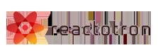 Reactotron