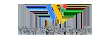 Google Wearable