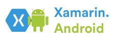 Xamarin.Android